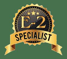 E2 Visa Specialist