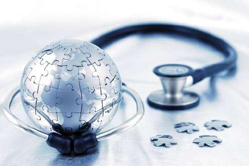 Buying International Health Insurance