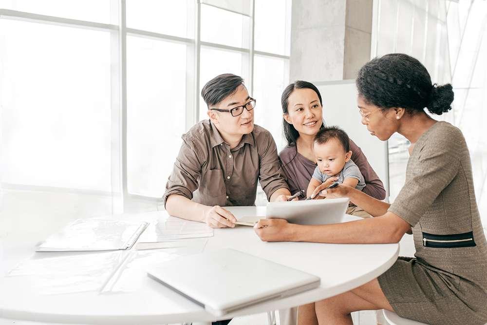 FAQs about International Health Insurance