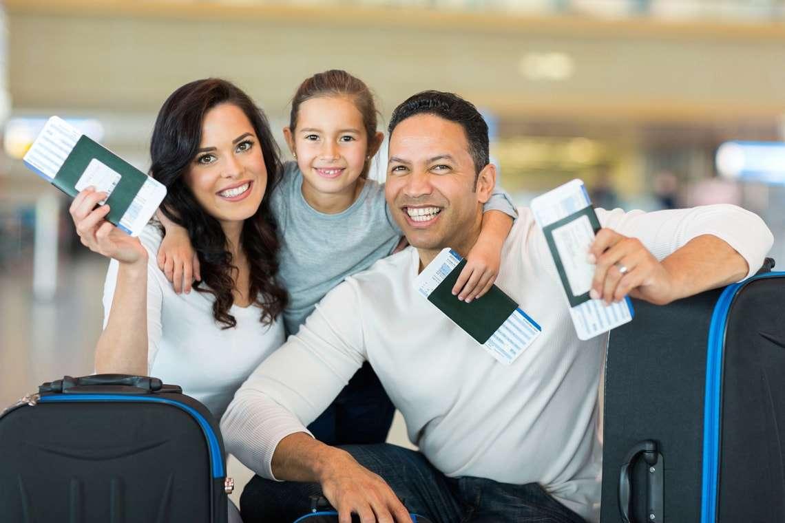 Domestic or International Health Insurance