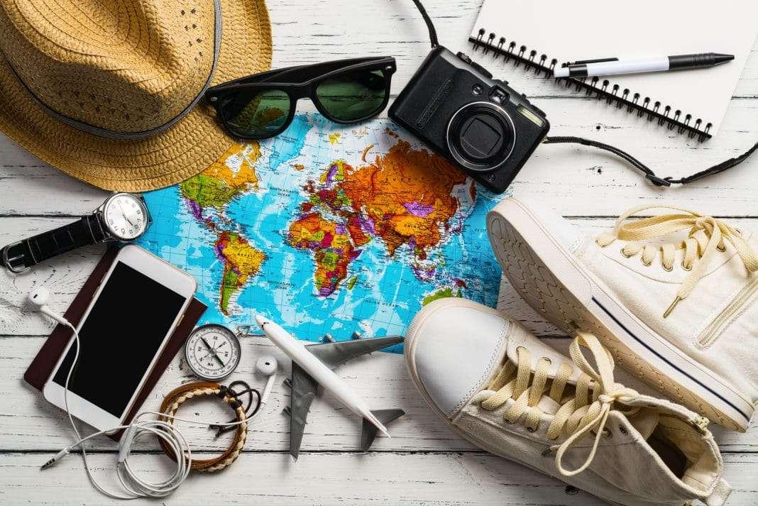 Health Insurance to Travel Internationally